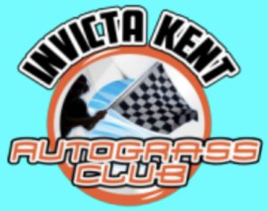 Autograss Logo